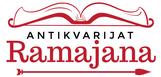 Antikvarijat Ramajana